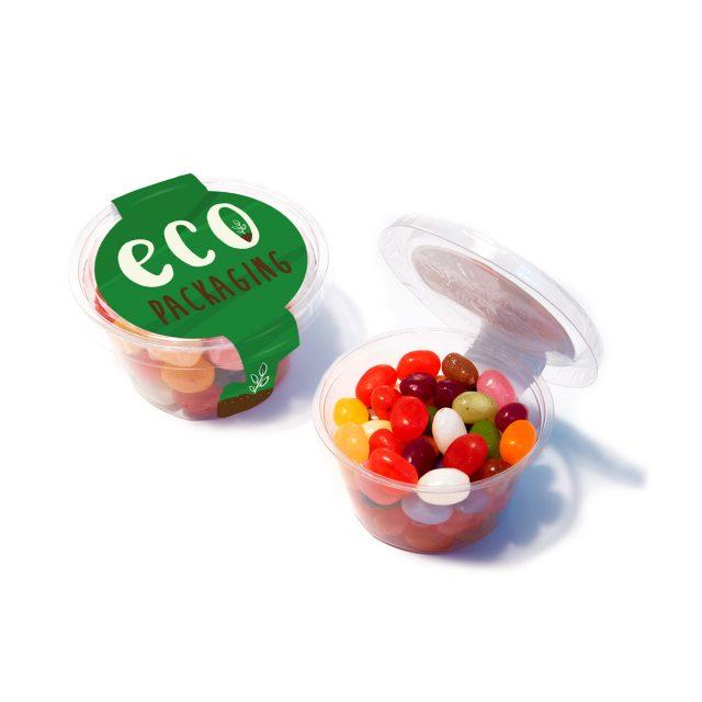 Eco Range – Eco Maxi Pot – Jelly Bean Factory®