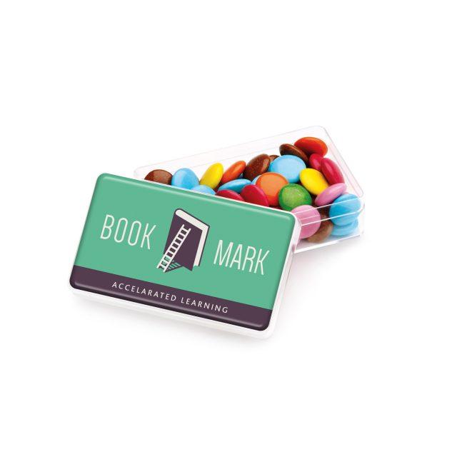 Maxi Rectangle Pot – Beanies