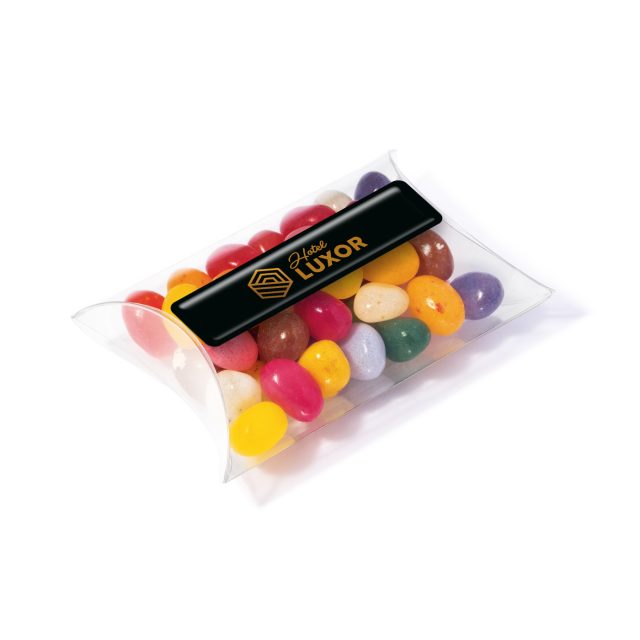 Large Pouch – The Jelly Bean Factory®