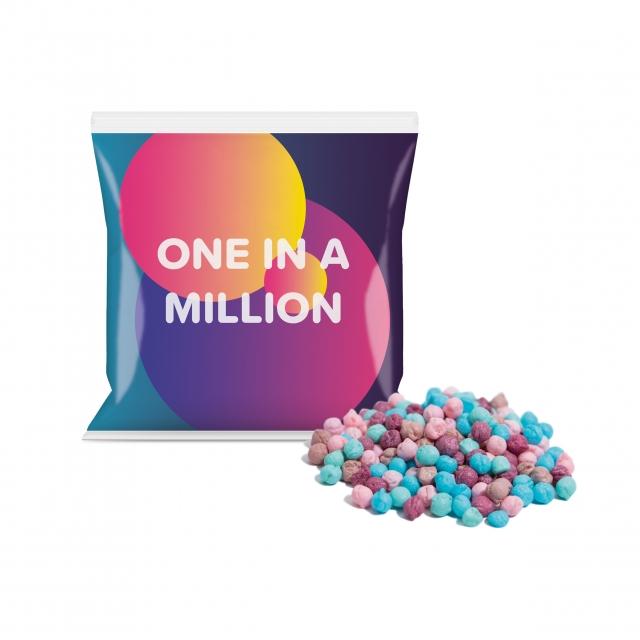 Flow Bag – Millions® – 35g