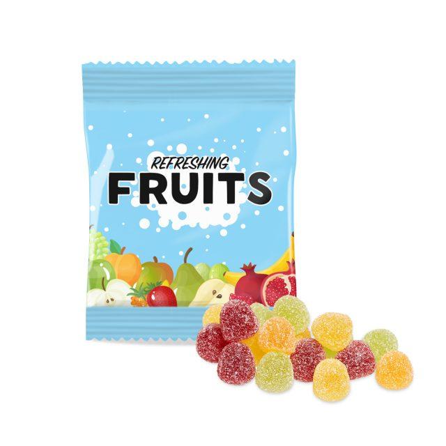 Kalfany – Kalfany Flow Bag – Kalfany Fruit Gum Drops