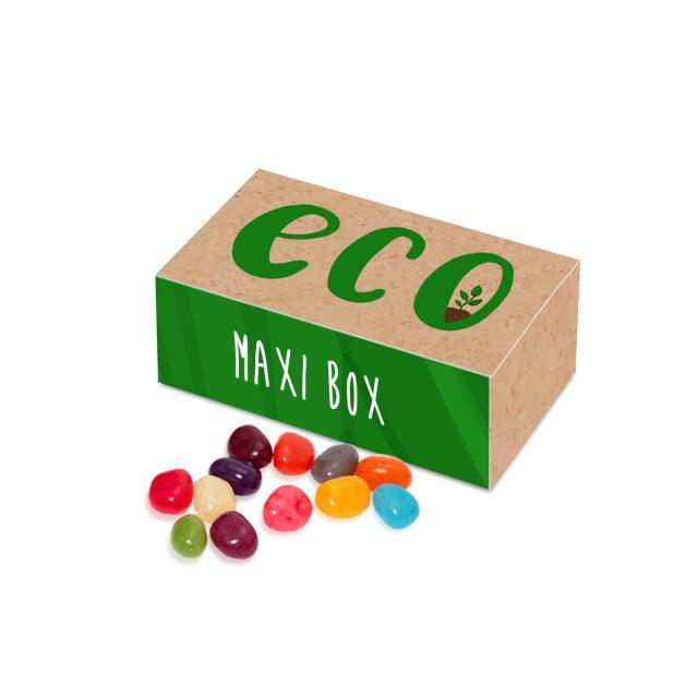 Eco Range – Eco Maxi Box – The Jelly Bean Factory®