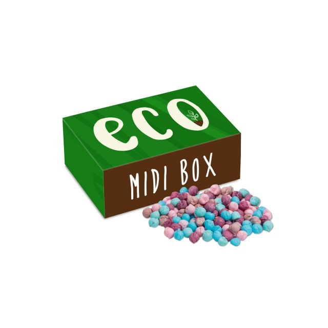 Eco Range – Eco Midi Box – Millions®